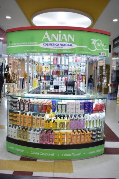 ANIAN1