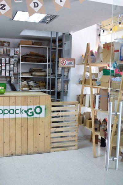 ECOPACK5